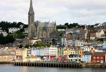 Irlande / Ireland / Pictures from Ireland