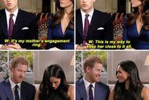 The Royal Family photos