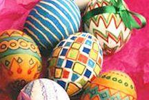 D.-huevos