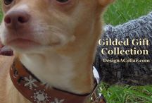 Gilded Gift Collection