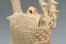 Cyprus Archeology