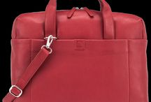 DELSEY expands its leather collection / Our new leather collections are now availble!