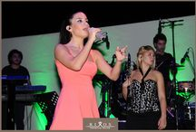 Concerts & Shows / by PREMIUM BELEK