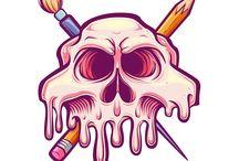 popnight new logo