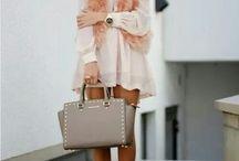 Love moda♡
