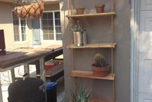 did it ourselves! / projects from chez o'widener!
