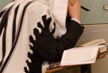 Israel & Jewish Faith