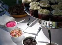 Birthday Ideas / by Jennifer Rinehimer