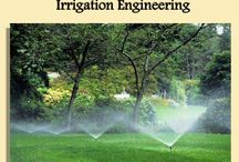 Agriculture and Irrigation Engineering - A4N / Agriculture and Irrigation Engg - Agricultural and Irrigation Engineering is a great career choice for those who have intense agricultural knowledge along with engineering skills. For more detail visit: http://a4n.in/Courses/AI