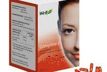 CNI Well 3 Complete E