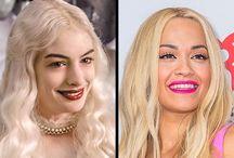 les  sept trucs de maquillage qui font peur aux hommes