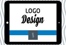 Logo Design ♕ / Jednotný vizuální styl neboli Corporate Identity (CI) je jeden z hlavních pilířů budování silné a úspěšné značky. Hlavní součástí jednotného vizuálního stylu je logo, barvy a užité písmo.