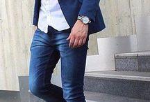 Ντύσιμο