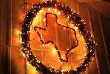 A Very Merry Texas Christmas