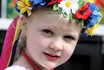 Ukraine News in Russian
