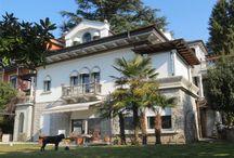 Property in Piedmont