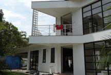 HelcioMano Arquitetura & fotografia / Levantamento técnico e fotográfico de arquitetura - Apoio aos Arquitetos, Decoradores, Design de interiores e Engenheiros.