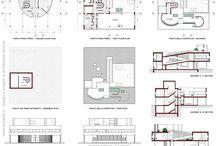 architecture_plans