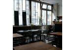 Favorite Places & Spaces / by Est Elle