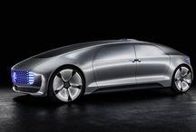 Smart Car Electric Review / 2015 Smart Car Electric Review