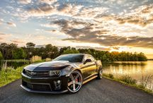 automobile photography Angles and concepts
