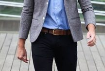 style vest