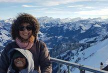 Switzerland Pics