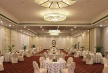 Banquet Halls in Pune / Our curated list of top wedding banquets in Pune | http://weddingz.in/banquet-halls/pune/