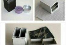 miniaturky