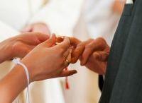 SmartLoving Weddings / Prayers, insights and practical tips for Catholic weddings.