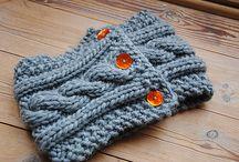 .knitting.