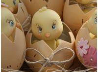 muñecas biscuit