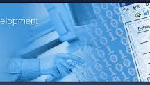 Customized Software Development Services Company Boston NH / Our company provider of customized software development and custom designed business software solution services for small and mid size companies in Boston and New Hampshire area.