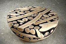ξυλο τεχνιες