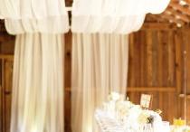 Per la boda