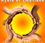 Relationships - eBooks