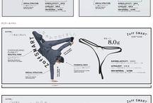 Graphic Design_adv