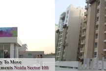 3C Lotus Boulevard Sector 100 Noida / Kumar Linkers (8010750750) Ready to move flats in 3c lotus Boulevard, resale flats in Noida sector 100, resale flats in 3c lotus Boulevard, flats for sale in sector 100