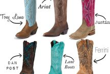Boots(: / by Lucy Weddle