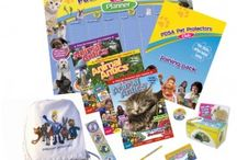 PDSA Competitions / Why not try your luck with one of our great competitions?   We've got monthly online competitions as well as the best club competitions from Animal Antics.   We add new ones all the time, so make sure you bookmark this page and keep checking back to win more great prizes! / by PDSA
