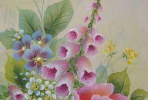 fiori misty1
