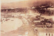 Fotografias Valparaiso