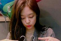 Jennieee