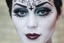 fantasia Bruxa