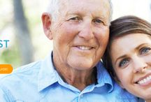 Financial advisor aged care Brisbane