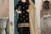 2690 Aanaya 55000 Stylish Party Wear Patiyala Salwar Kameez / Shop this exclusive mirror work party wear patiyala salwar kameez at wholesale rate from surat gujarat india with best quality.We are manufacturers and wholesalers dealing in ladies wear. below are some of the categories of our items.