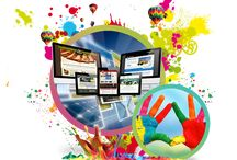 Web design and development specialists Chicago