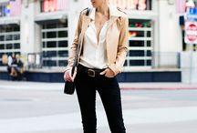 I need style / by Leah Killian