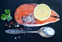 Odżywianie / wszytko co musisz wiedzieć o zdrowym odżywianiu się.
