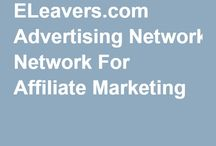 Affiliate marketing with pay per click